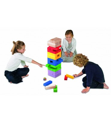 GAMES FOR KIDS BLOCK A...