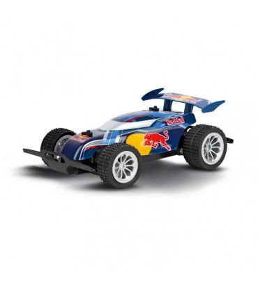 1:20  Red Bull RC2 (2.4Ghz,...