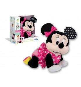 Minnie gateos