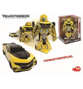 TRANSFORMERS- ROBOT...