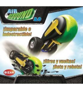 AIR REBOUND 2.0