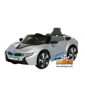BMW I8 SPYDER 6V