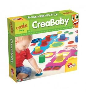 CREA BABY - 58525