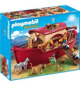 Arca de Noé