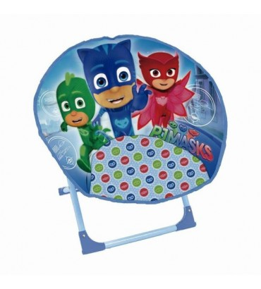 SILLA MOON CHAIR PJMASKS