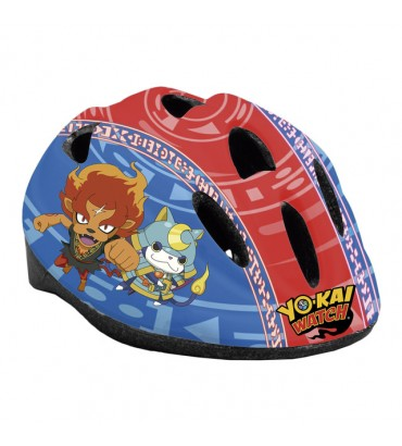 CASCO YOKAI WATCH