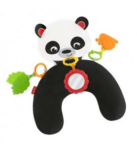 PANDA-COJÍN ACTIVITY