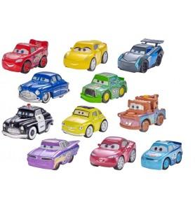 SURT.CARS MINI RACERS