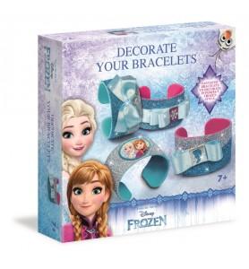 Frozen 2 Brazaletes