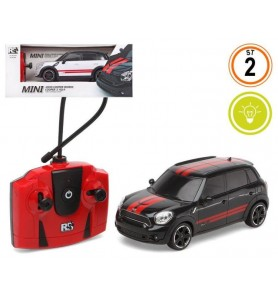 COCHES 25X10 MINI R/C