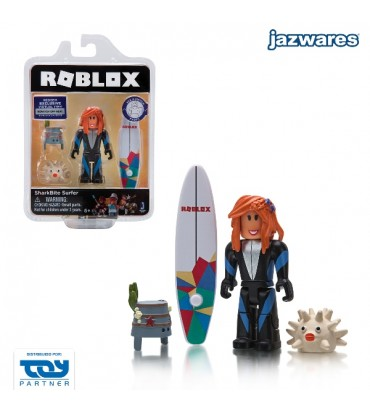 ROBLOX CORE FIGURAS CELEBRITY
