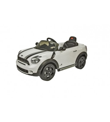 RUNRUNTOYS COCHE MINI...
