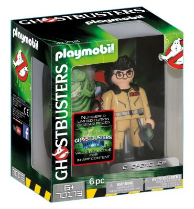 Ghostbusters™ Figura...