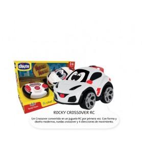 ROCKY CROSSOVER RC