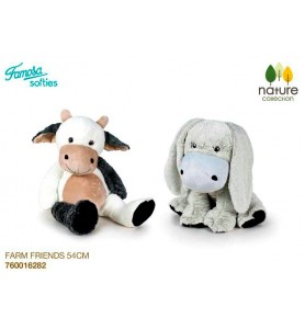 FARMS FRIENDS 54CM (UNIDAD)
