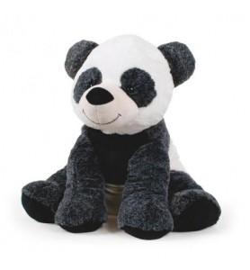 Panda 54 cm - Go Green