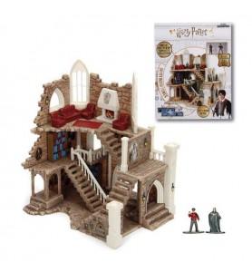 Harry Potter- Torre...