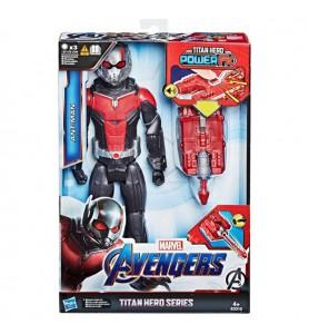 AVN TITAN HERO FX ANT MAN