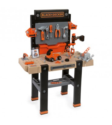 BRICOLO ULTIMATE BLACK&DECKER