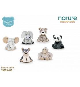 Nature 32 cm - Go Green!