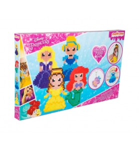 PRINCESS 7000 MELTUMS SET