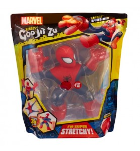 SUPERHÉROE MARVEL GOO JIT...