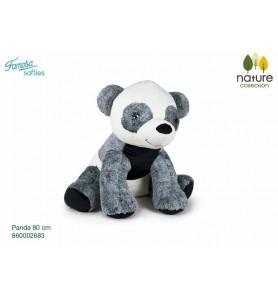 Panda 80 cm