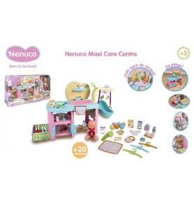 Nenuco Super Caring Centre