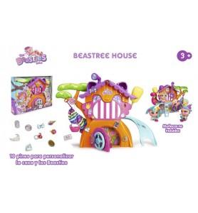 Beastree House