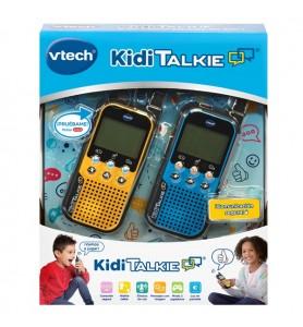 Kidi Talkie 6 en 1