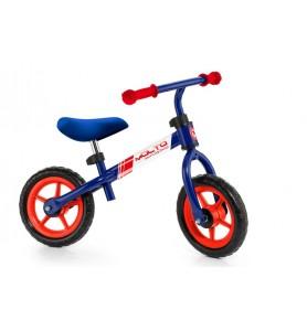 Bicis sin pedales azul(SIN...
