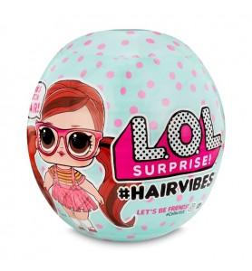 L.O.L SURPRISE S7 -...