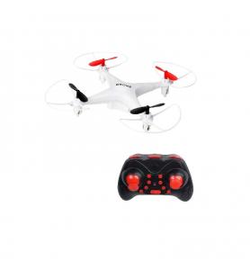 DRONE RC PEQUEÑO 2.4G