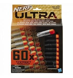 NER ULTRA 60 DART REFILL