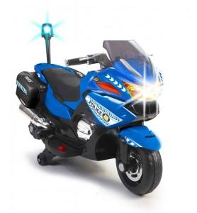 MY FEBER POLICE 12V