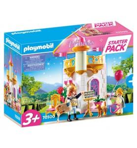 Starter Pack Princesa