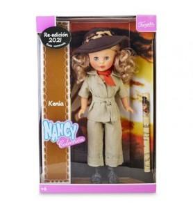 Nancy Colección Reedición...