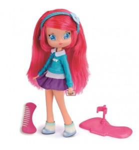 PINY Fashion Doll...