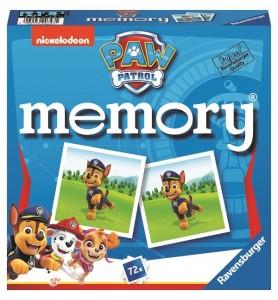 memory® Paw Patrol