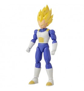 SS VEGETA VERSION 2 -...