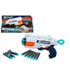 X-SHOT EXCEL - PISTOLA...