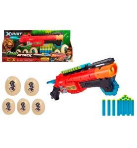 X-SHOT DINO ATTACK -...