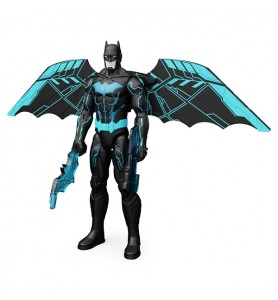 BATMAN FIGURAS 30CM FUNCION...