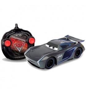 CARS 3- RADIO CONTROL SURT....