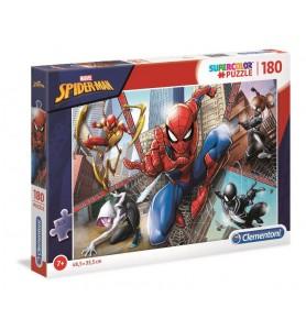 PZ 180 SpiderMan