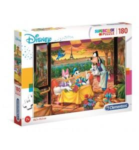 PZ 180 Disney Classic