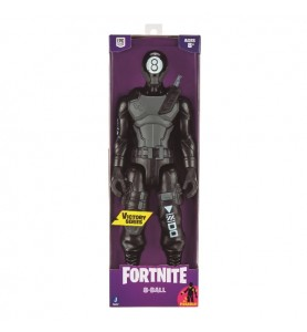 FNT- 1 Figure Pack (Victory...