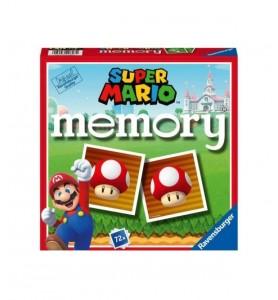 memory® Super Mario