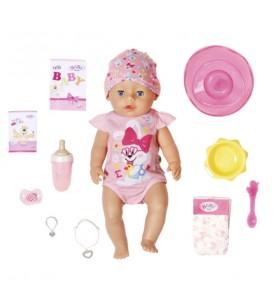 BABY born Magic Niña Ojos...