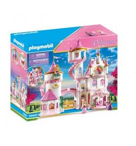 Gran Castillo de Princesas